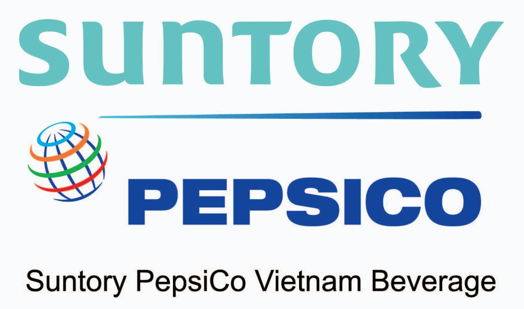 objectives of pepsi cola company